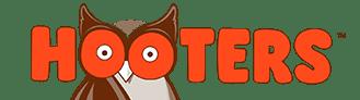 logo-hooters